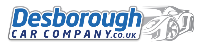 Desborough Car Company